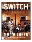 switch2005-07