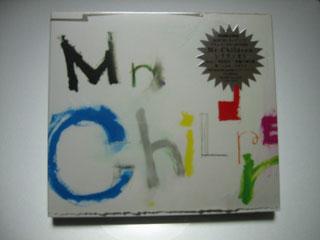 mr_children_shifukunooto_1.jpg