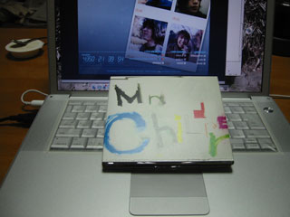 mr_children_shifukunooto_3.jpg