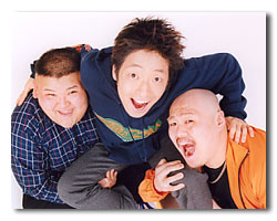 yasuda_sakasu.jpg