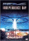 independence_day_dvd.jpg